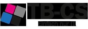 TB-CS